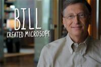 Программированию в школах США теперь будут обучать Билл Гейтс и Марк Цукерберг