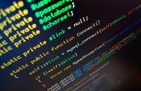 Полезные материалы по программированию