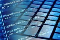 Ur/Web – новый язык программирования