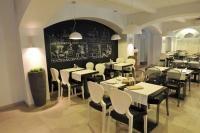 Особенности ресторана Фиеста