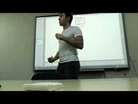 уроки программирования Java