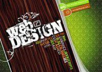 веб дизайн для начинающих